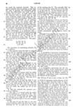 Prof. Charles Lane Poor US Patent 1,308,748
