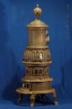 The-Coronet-base-burner-stove-Thomas-Roberts-Stevenson-Co.