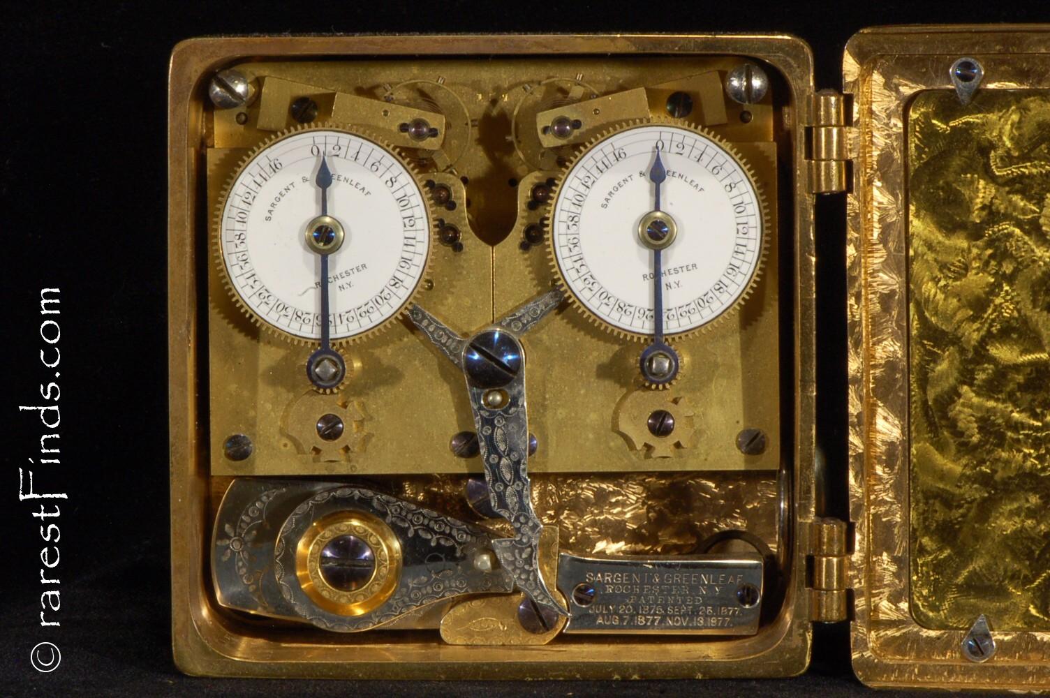 Sargent-and-Greenleaf-Safe-Time-Lock-model-2-7