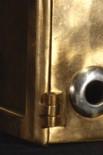 Sargent & Greenleaf Safe-Time-Lock