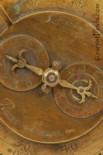 Antique Adding Machine 18th Century