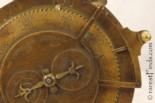 Pierre Fardoil Additions Maschine von ca 1700