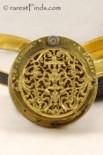 P. Fardoil Paris Pocket Watch 18th century
