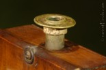 Thumbnail image of item, click to download large image!