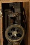 Alexander Graham Bell & Thomas A Watson Telephone Patent No. 202495