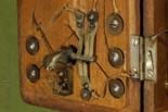 Williams Jr. Coffin Telephone