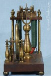 Page_electromagnetic_beam_engine