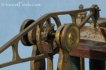 Horizontal+Beam_of_Charles_Page_Reciprocating_Electromagnetic_Beam_Engine