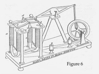 Image_of_Charles_Page_Reciprocating_Electro-Magnetic_Engine